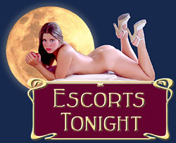 ESCORTSTONIGHT