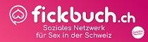 Fickbuch.ch