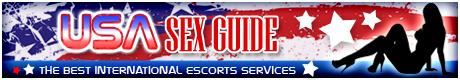 http://www.usa-sexguide.com/escort/