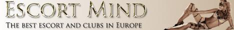 www.EscortMind.com
