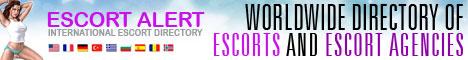 www.EscortAlert.com