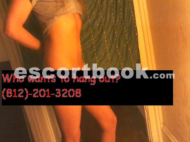 Escorts terre haute Terre Haute Escorts & Massages ⋆ Call Girls in Indiana ⋆ Escort USA Guide