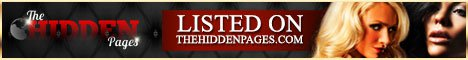 thehiddenpages.com
