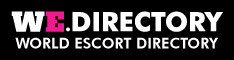 worldescort.directory