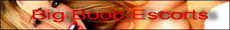 big boob bkk