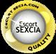 https://www.escort.sexcia.com/