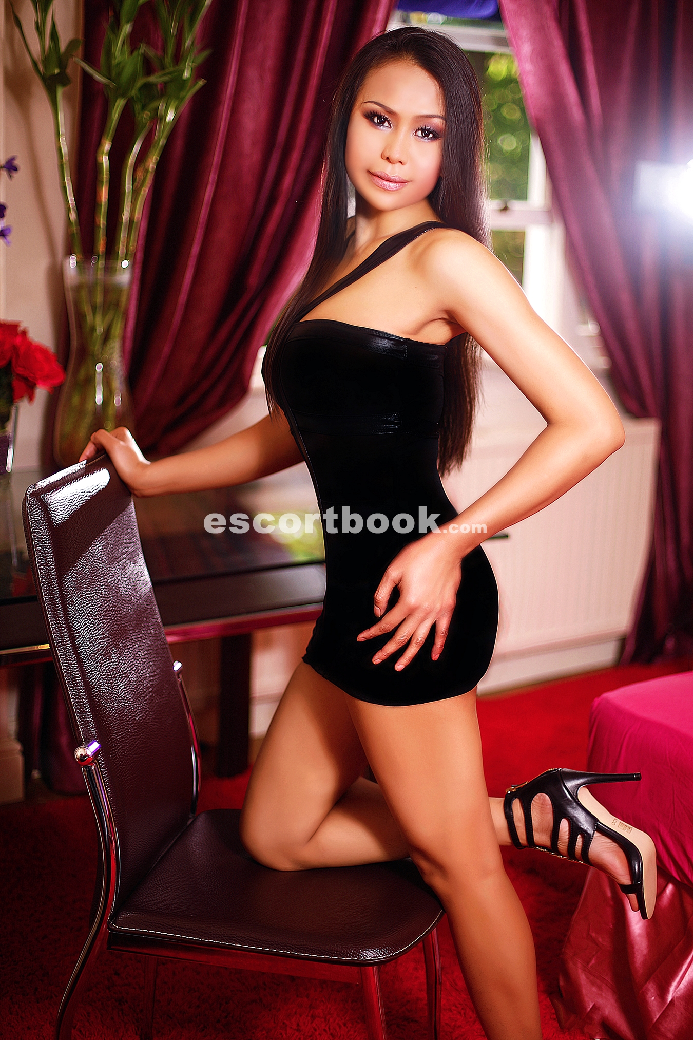escorte lane thai massage oslo