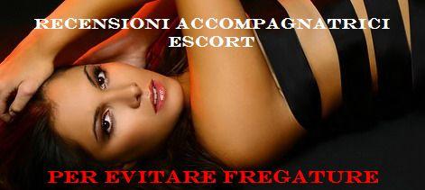 top luxury escorts milan