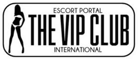 thevipclub.tk