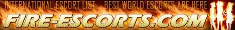 fireescorts.com