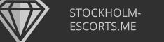 stockholm-escorts.me