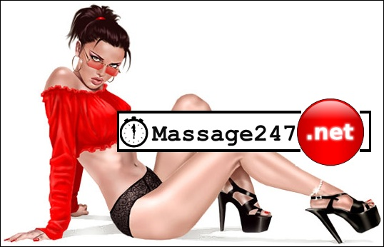 massage247.net