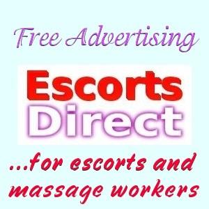 Escorts-direct.co.uk