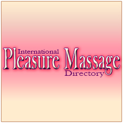 pleusure massage