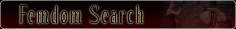 FemdomSearch
