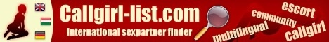 callgirl-list.com
