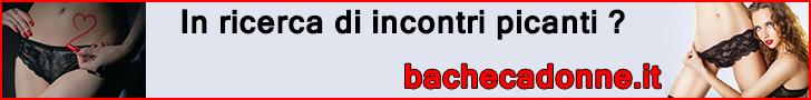www.bachecadonne.it/