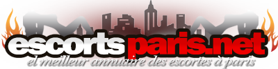 escortsparis.net