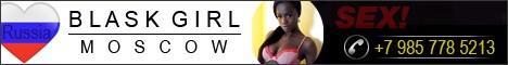 black-girl.escortbook.com