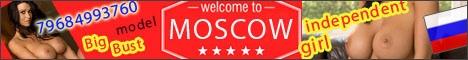 evgeniya-escort.escortbook.com