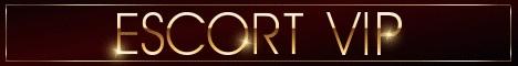 viktoria-escort.escortbook.com