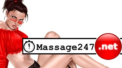 massage247.net
