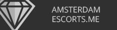 amsterdamescorts.me