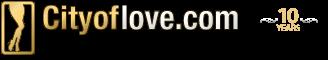 cityoflove.com