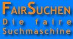 fairsuchen.com