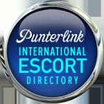 www.punterlink.co.uk