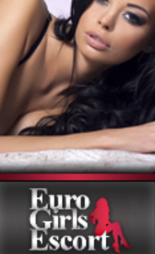 www.eurogirlsescort.com