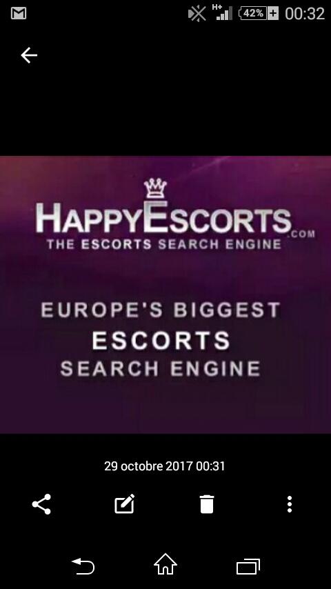 www.happyescorts.com