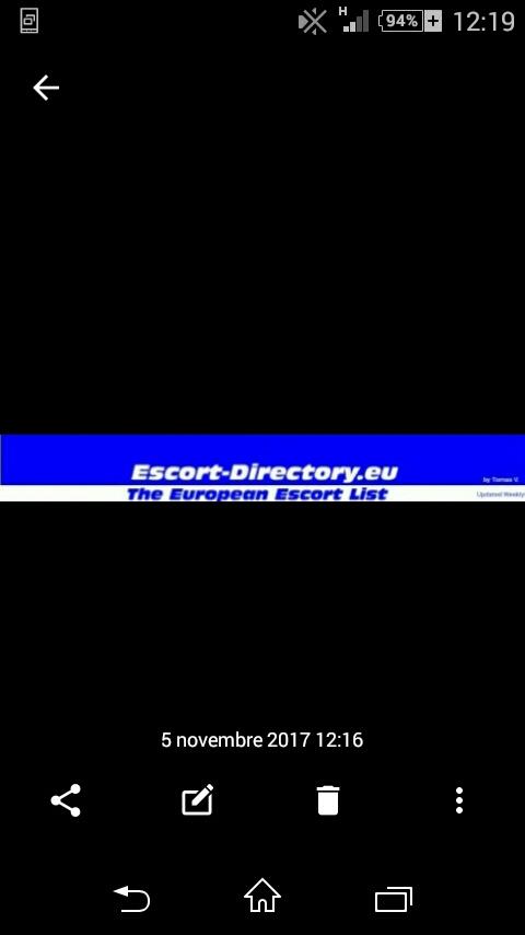 www.escort-directory.eu