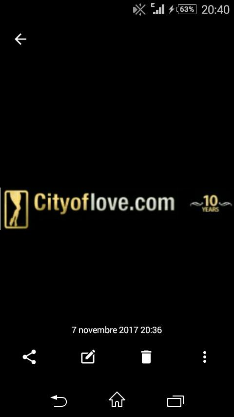 www.cityoflove.com