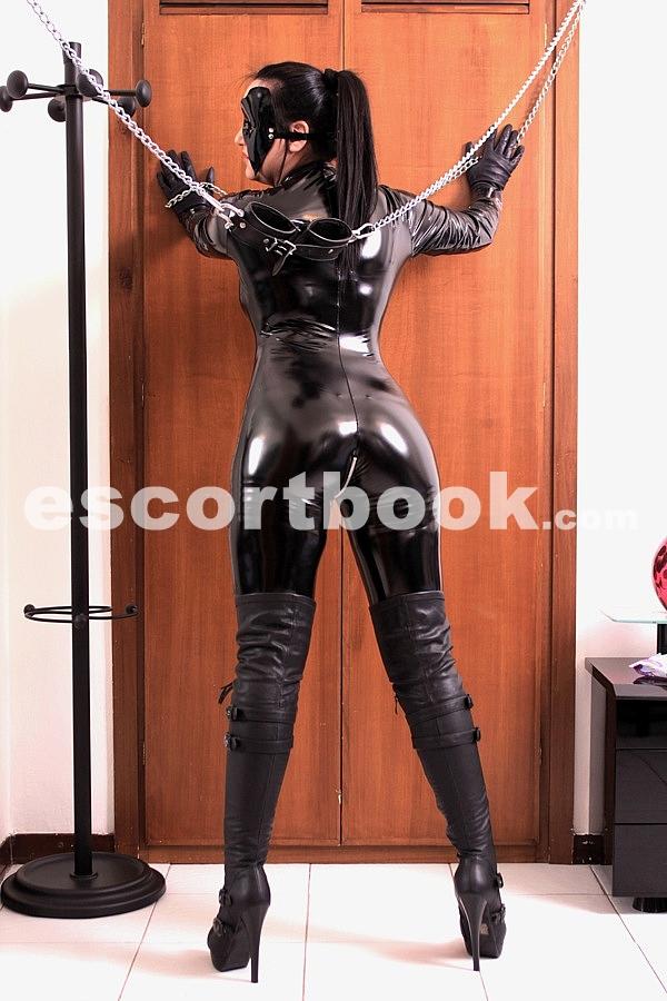 escort girls stavanger strapon mistress