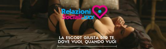 Relazionisociali-Milano