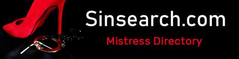 https://www.sinsearch.com