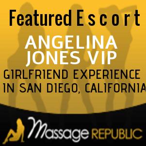 MassageRepublic.com