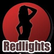https://www.redlights.be