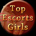 topescortsgirls.com