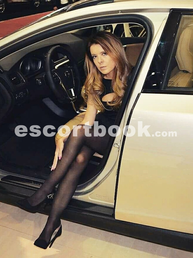 Escorts high class bulgaria