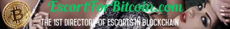 escortforbitcoin