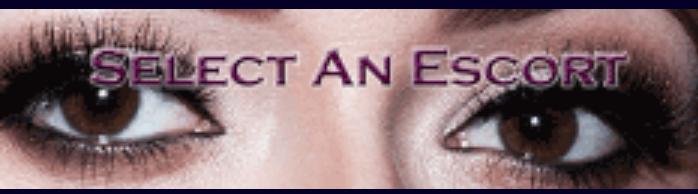 selectanescort.com
