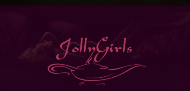 Jolly-girls.com