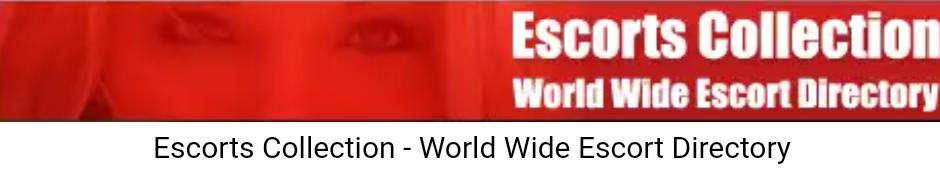 escortscollection.com