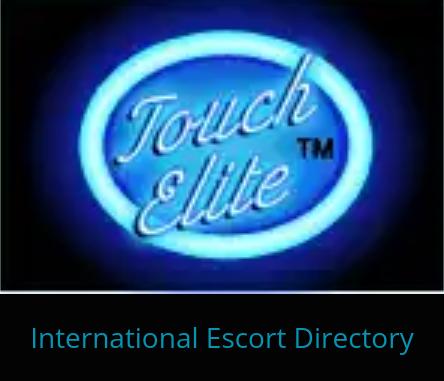 touchelite.com
