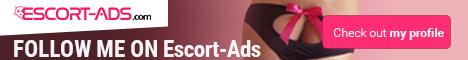 Escort-Ads