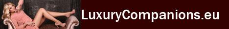 LuxuryCompanions.EU