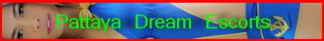 Pattaya dream