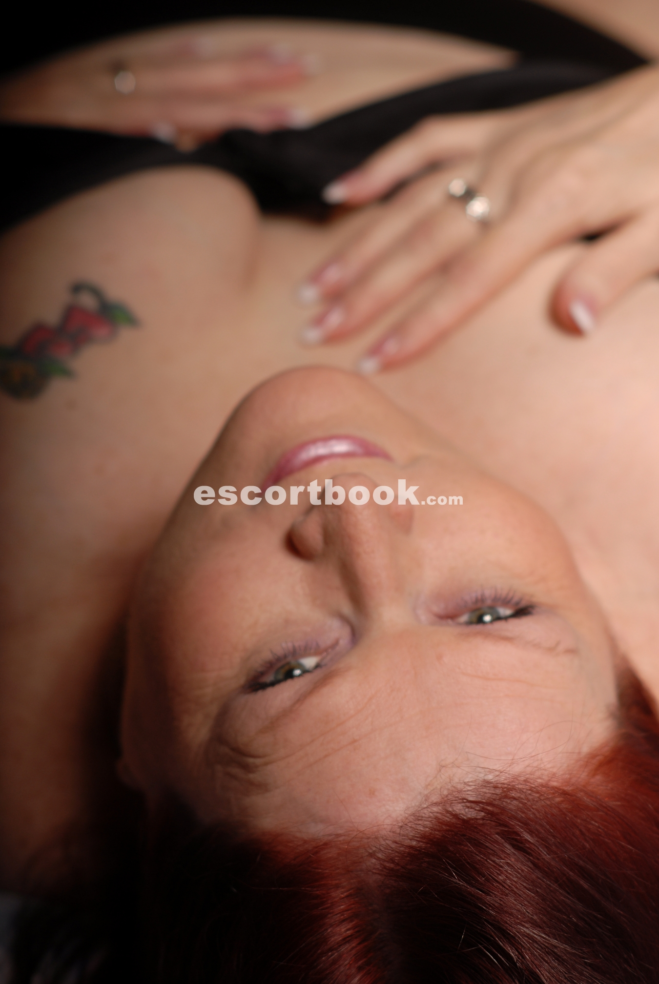 Escorts lubbock Lubbock - WikiSexGuide - International World Sex Guide
